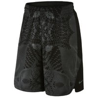 Nike Kobe Hyperelite Protect Shorts - Men's at Champs Sports