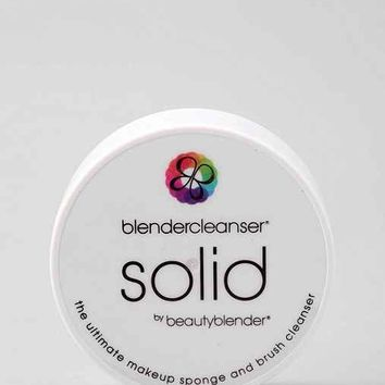 Beautyblender Solid Sponge Cleanser