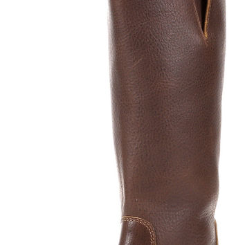 Women's Mckinley Boot  - Porter Brown