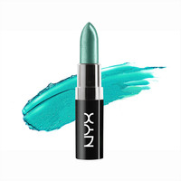NYX - Wicked Lippies - Scandalous - WIL02