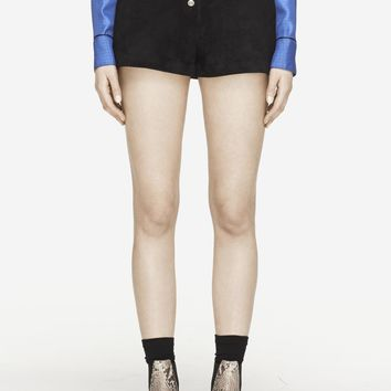 Shop the Branson Short on rag & bone