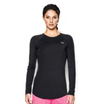 Under Armour Women's UA Sunblock 50 Long Sleeve