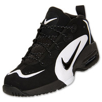 Men's Nike Air Way Up Retro Basketball Shoes