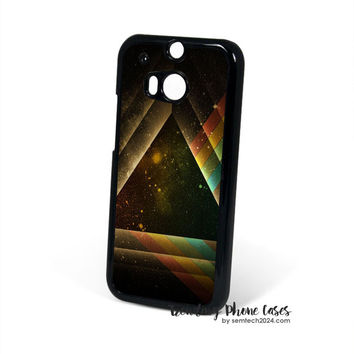 Pink Floyd Samsung Galaxy Note 4 Case Cover for Note 3 Note 2 Case