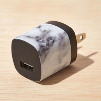 UO Custom Power Adapter - Urban Outfitters