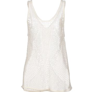 Helmut Lang Top