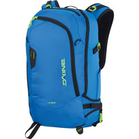 DAKINE Arc 34L Backpack - 2200cu