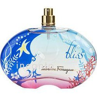 Incanto Bliss By Salvatore Ferragamo