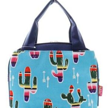 00789d471b4d Best Monogram Lunch Tote Products on Wanelo