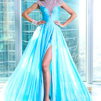 99959-couture-dress - Couture Dresses
