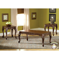 HD Furniture Coffee and end tables