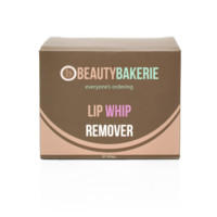 Lip Whip Remover
