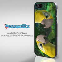 hello bird  for SMARTPHONE CASE