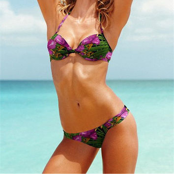 Sexy Bikini Hot Swimsuit = 4642018692