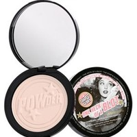 Soap and  Glory and 8482 One Heck of a Blot 9g - Boots