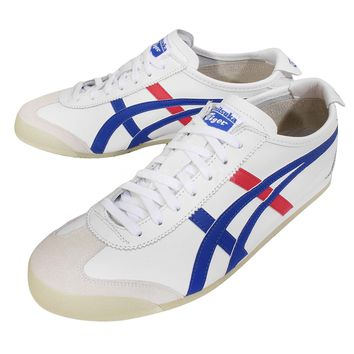 Asics Onitsuka Tiger Mexico 66 OT Men Women Shoes Sneakers DL408-0146