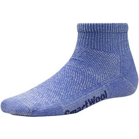 Smartwool® Women's Hike Ultra Light Mini Socks | Merino Wool