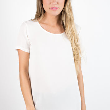 Our Lovely Stella Top