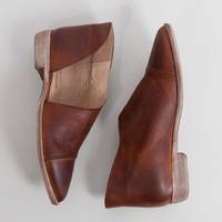 Free People Royale Shoe