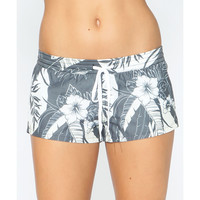 Billabong Women's Reckless Sun Shorts