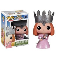 POP! Movies Wizard of Oz - Glinda the Good Witch Vinyl Figure