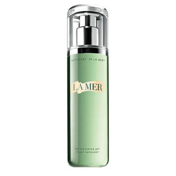 La Mer The Cleansing Gel (6.7oz)