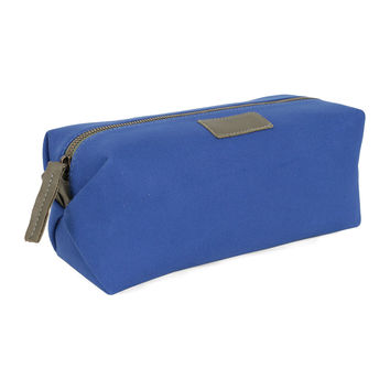 Toiletry Case