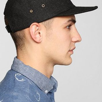 OBEY Oslo 5-Panel Hat - Urban Outfitters