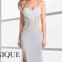 Janique 1326 Dress
