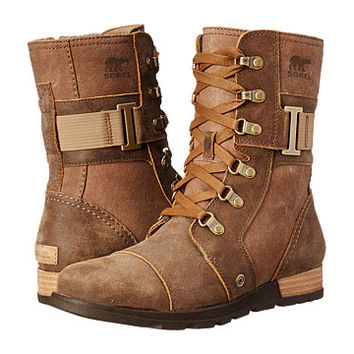SOREL Major Carly