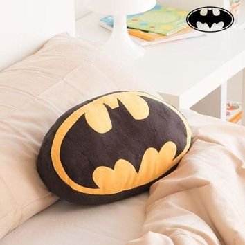 ONETOW Batman Cushion