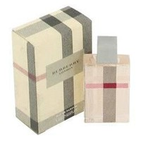 Burberry London .017 Oz Mini EDP By Burberry