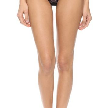 L'Agent by Agent Provocateur Carleta Thong