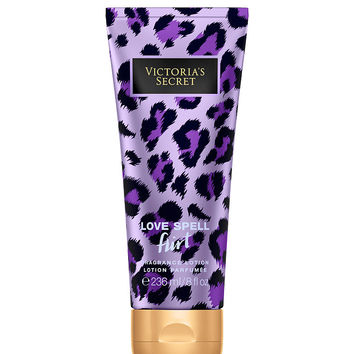 Love Spell Flirt Fragrance Lotion - VS Fantasies - Victoria's Secret