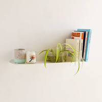 Stealth Shelf - Urban Outfitters