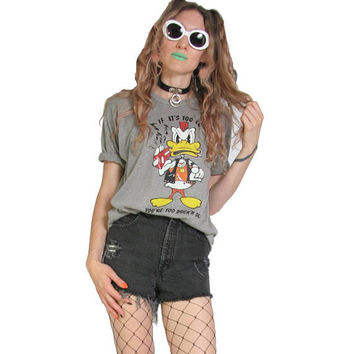 Love the everything separately too much together Punk emo ... |Hit Rock Fashion