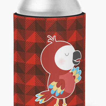 Parrot Can or Bottle Hugger BB7024CC