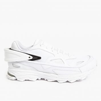 adidas By Raf Simons Men's Response Trail Sneakers