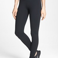 Women's Nike 'Sculpt' Dri-FIT Training Tights,