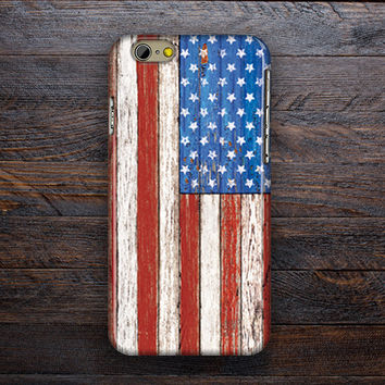 idea iphone 6 case,art flag iphone 6 plus case,new design iphone 5c case,retro style iphone 4 case,4s case,vivid iphone 5s case,personalized iphone 5 case,USA flag Sony xperia Z1 case,sony Z case,gift sony Z2 case,Z3 case,samsung Galaxy s4 case,s3 case,s