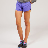 speedy short*dwr | ivivva