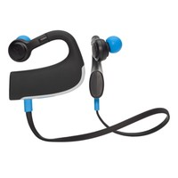 BlueAnt PUMP HD Wireless Bluetooth Waterproof Headphones - Apple Store (U.S.)