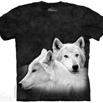 Siblings T-Shirt
