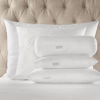 Feather Bed Pillow Inserts
