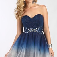 Jolene 13507 Dress