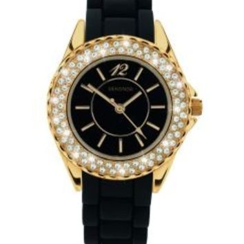 Sekonda ?Partytime? Ladies Fashion Watch - SK4402