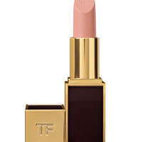Lip Color, Nude Vanille - Tom Ford Beauty - Nude/Beige
