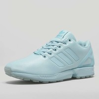 adidas Originals ZX Flux | Size?