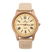 New Arrival Good Price Awesome Designer's Trendy Gift Great Deal Casual Simple Design Quartz Men Ladies Fashion Stylish Watch [4933059332]