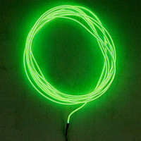 El Wire Light | Urban Outfitters